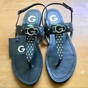 Guess Shoes - Guess - *NWT* - Sandals